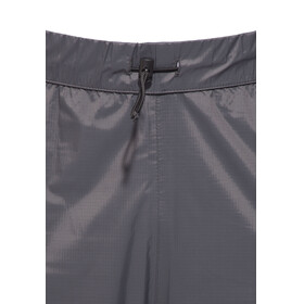 Protective Colorado 3/4 Rain Pants Men